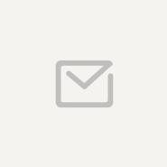 公司邮箱-icon